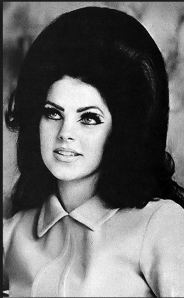 Screen Shot 2013-05-16 at 3.32.15 PM