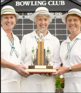 Screen Shot 2013-05-16 at 3.41.49 PM