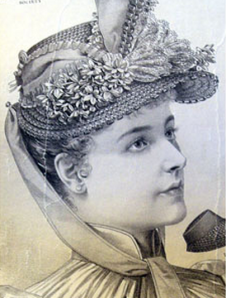 Screen Shot 2013-05-16 at 4.06.22 PM