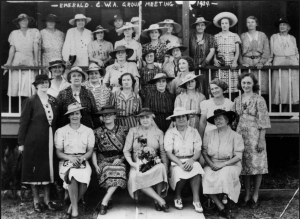 Screen Shot 2013-05-16 at 4.13.23 PM