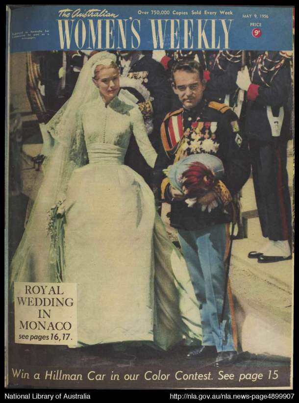 grace_kelly_weddingcover